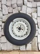 175/70 R13 80S ИН-251