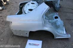 Крыло заднее правое Toyota Corona Premio AT211