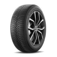 Michelin CrossClimate SUV, 215/70 R16