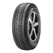 Pirelli Cinturato Winter, T 175/70 R14