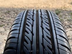 Goodyear GT-Eco Stage, 155/80R13