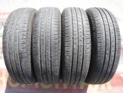 Bridgestone Ecopia EP150, 185/70 R14