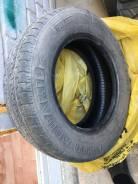 Pirelli P400 Aquamile, 185/70 R14
