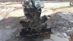 Двигатель DAF 95