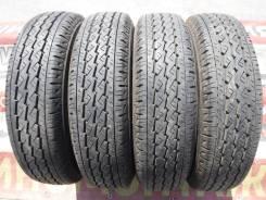 Bridgestone Duravis R670, 175 R14 LT