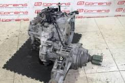 АКПП Mitsubishi, 4G63, 4WD, W4A421NZD| Установка | Гарантия до 30 дней