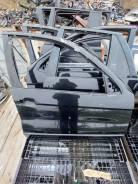 Дверь боковая правая передняя BMW X5, E53