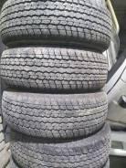 Bridgestone Dueler H/T 840, 275/65 R17 115T