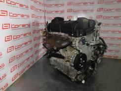 Двигатель Mitsubishi, 4J12 | Гарантия до 120 дней