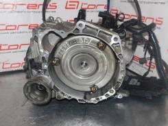 АКПП Volkswagen, BBY, GJG | Установка | Гарантия до 30 дней