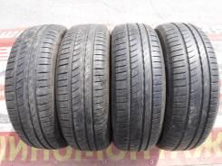 Pirelli Cinturato P1. летние, б/у, износ 10%