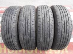 Bridgestone Nextry Ecopia. летние, 2020 год, б/у, износ 10%