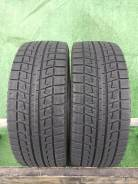 Bridgestone Blizzak RFT, 195/55/16