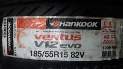 Hankook Ventus V12 Evo K110, 185/55R15