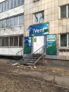 Сдам или продам помещение, 25,7кв. м. 25,7кв.м., улица Севастопольская 24, р-н Центральный