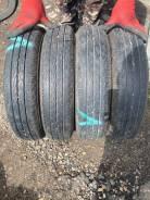 Bridgestone, LT 145/80 R13