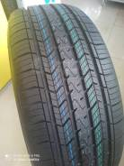 Touring CH01, 225/45R18