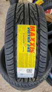 Maxxis MA-Z4S Victra, 205/55/16