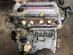 Двигатель. Пробег 63 т км Toyota Camry ACV40 Видео обзор машины