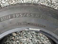 Bridgestone Ecopia EX20RV, 195/65/15