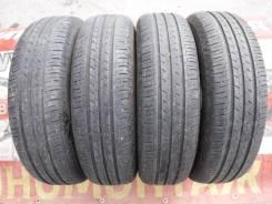 Bridgestone Ecopia EP150. летние, 2019 год, б/у, износ 10%