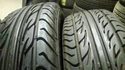 Dunlop SP Sport LM702, 175/65R14