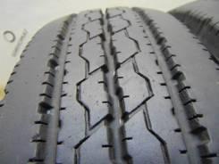 Bridgestone Duravis R205, LT 185/65 R15 101/109L