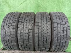 Dunlop Winter Maxx WM01, 205/60/16