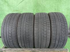 Bridgestone Blizzak VRX, 205/50/17