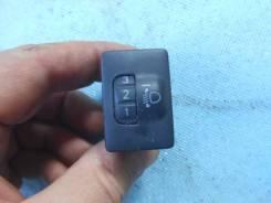 Блок корректировки фар цвет 783, Toyota Prius 2010, ZVW30, 2Zrfxe