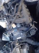 Контрактный двигатель 1JZ-GE 4wd vvti в сборе