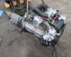 Контрактный двигатель 1JZ-GTE 2wd НЕ vvti