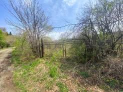 Продается большой земельный участок ИЖС или блокированную застройку. 4 924кв.м., собственность, вода
