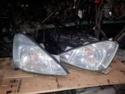 Фара Toyota Allion 240 пара
