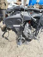 Двигатель ALT с распила AUDI A4 B7 S-line