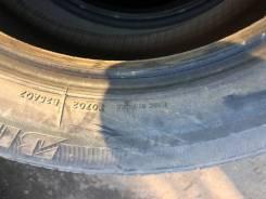 Bridgestone, 195/65 R16