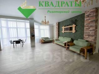 3-комнатная, улица Прапорщика Комарова 58. Центр, агентство, 91,2кв.м. Комната