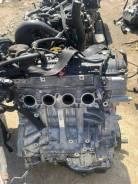 ДВС G4NC Hyundai IX 35 (I40, Elantra 6, Mistra 1, Optima 4, KIA Caren