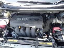 Двигатель в сборе Toyota Wish ZNE10 1ZZFE 2006