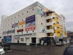 Гаражи капитальные. проспект Мира 38, р-н Ленинский, 19,0кв.м., электричество
