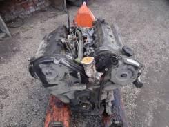 Двигатель KLZE Mazda