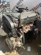ДВС Z16XER 1.6 л бензин Opel Astra 2007 г объем