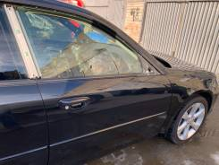 Дверь передняя правая 32j Subaru Legacy BP, BL 03-09 гг.