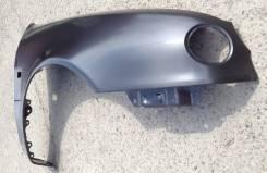 Крыло переднее Toyota Corolla, Carib Rosso (1997-2000 г. ) правое