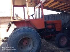 Т-25, 1992. Продается трактор Т-25