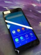 Samsung Galaxy J2 Core. Б/у, 8 Гб, 3G, 4G LTE, Dual-SIM