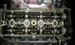 Двигатель 2AZ-FE Toyota контрактный оригинал 49т. км