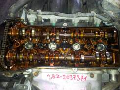 Двигатель 2AZ-FE Toyota контрактный оригинал 157т. км