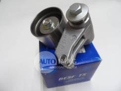 Ролик натяжной ГРМ Hyundai Santa Fe 2.7 G6EA CFTA054