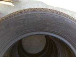 Roadstone N'blue ECO, 185/65 R14